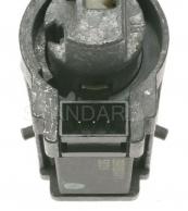 Virtalukon lukkosylinteri GM 98-05