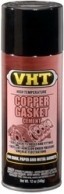 VHT COPPER GASKET SPRAY