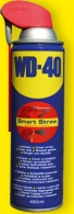 WD-40 Yleisvoiteluaine 450ml