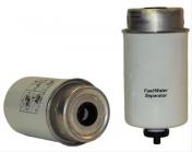 Polttoainesuodatin GM 6.5L Diesel 96-02