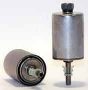 Polttoainesuodatin GM 97-06