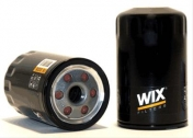 Öljynsuodatin GM 80-01 WIX51036