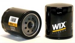Öljynsuodatin GM 62-97 *pituus 110mm WIX 51069