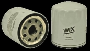 Öljynsuodatin WIX 57060