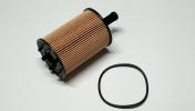 Öljynsuodatin Mopar / Jeep 2.0L CRD