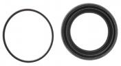Etujarrusatulan korjaussarja Ram 4WD 2500-3500 94-99 (8800 GVW) *1 sarja/puoli*